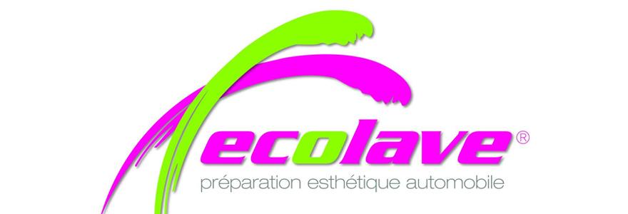 Ecolave