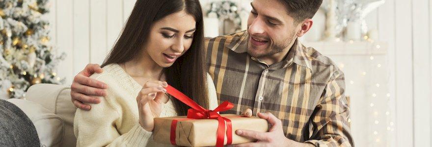 cadeau ideal pour homme et femme