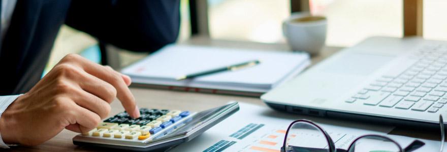 Journaux comptables et Registres