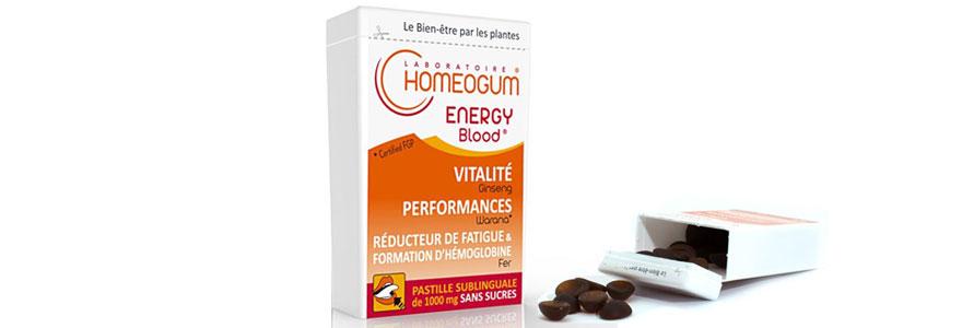 traitement homeopathique