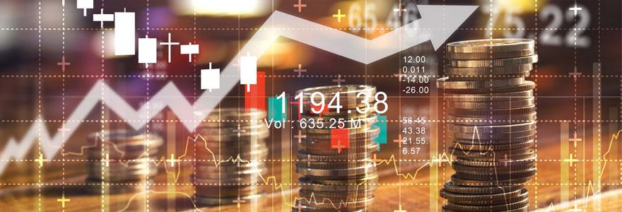 Investir dans les fonds d'obligations