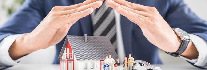 Focus sur les assurances affinitaires