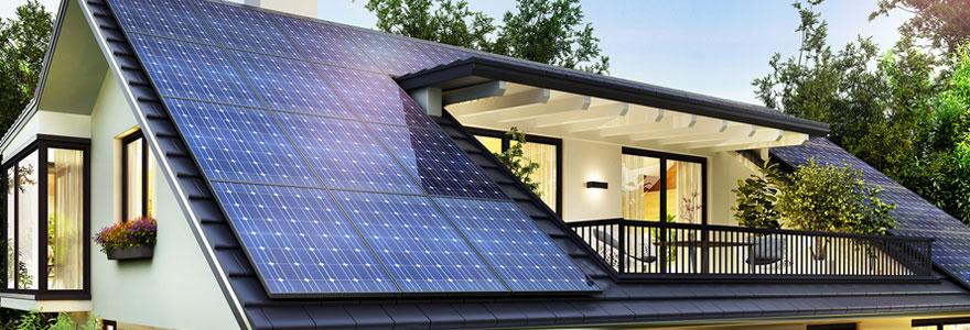 Opter-pour-le-solaire-photovoltaïque