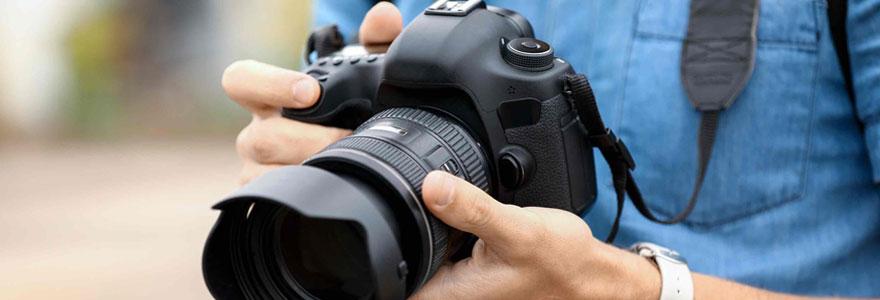 Astuces simples pour apprendre la photo
